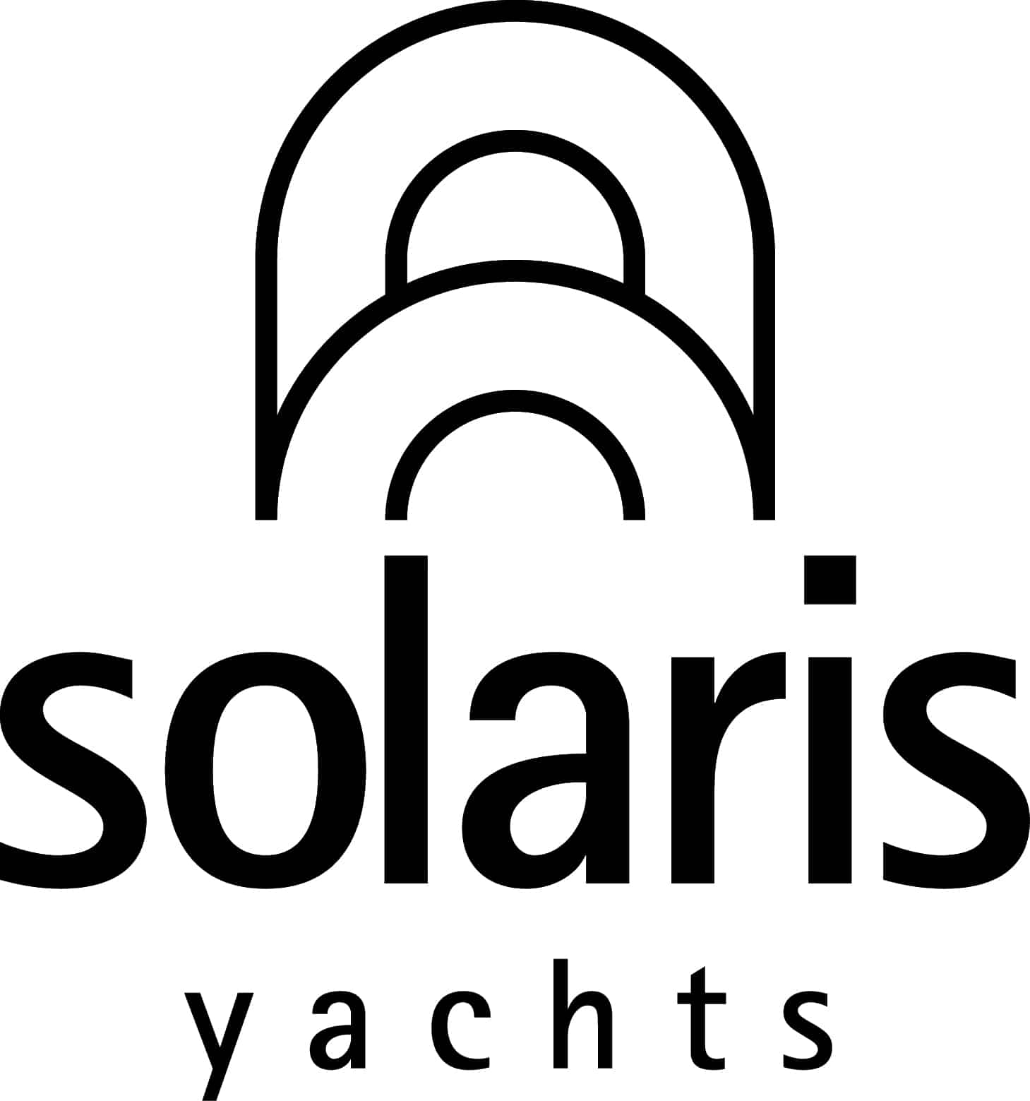 Solaris days 30 Mei – 2 Juni