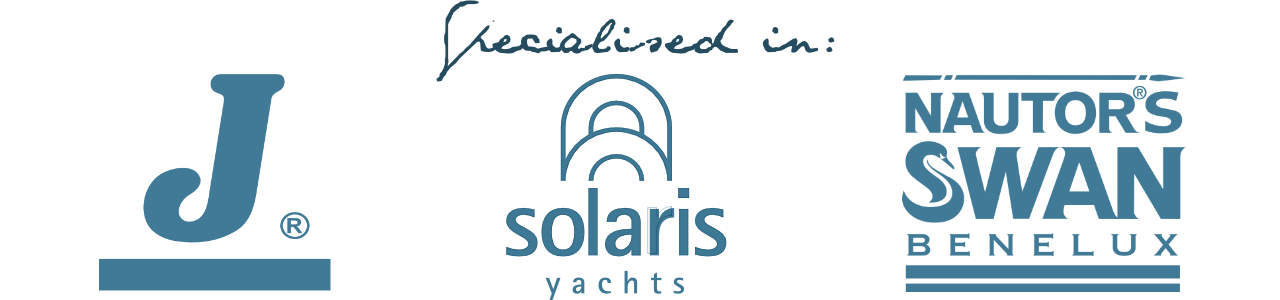 seaportyachtbrokers.nl